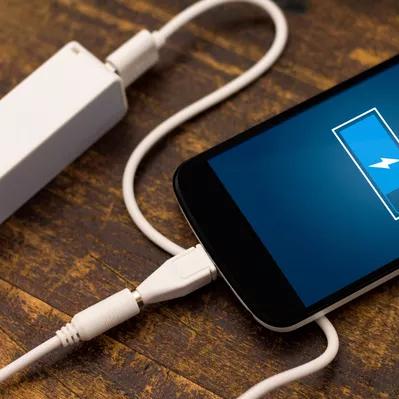 iPhone scherm reparatie, iCloud unlock, iProfixit