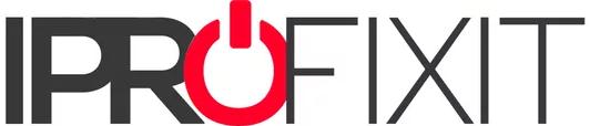 iProfixit.nl – De Specialist op het gebied van Apple en Samsung reperaties!